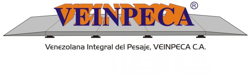 Venezolana Integral del Pesaje